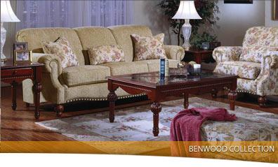 nickbarron.co] 100+ England Living Room Furniture Images | My Blog ...