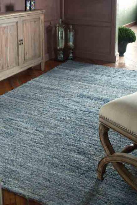 Rugs Welcome To Carter Furniture Suffolk Virginia
